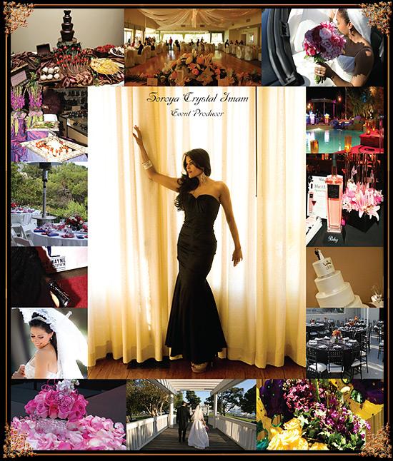 Event Production Design Management O Public Relations Fundraising Sponsorship Strategic Marketing Luxury Lifestyle Concierge